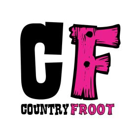 Country Froot