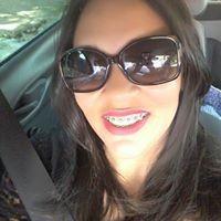 Camila Regina Silva