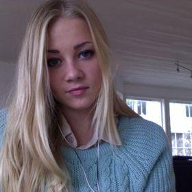 Sofie Rønningsbakk