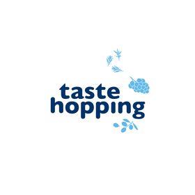 Taste Hopping