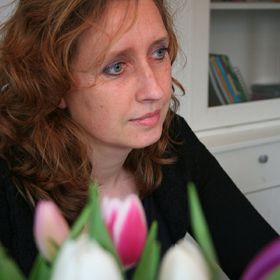 Barbara Winkelhuyzen