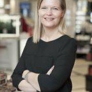 Christina Sjøgren