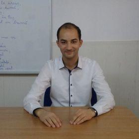 Mihai Tărâță