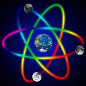 Atomik Laser