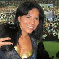 Janeth Perez