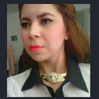 Alejandra Loya