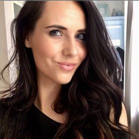 online dating Male hoogte