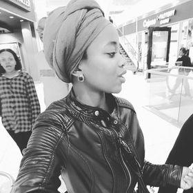 Sanele Msibi