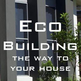 EcoBuilding