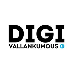 Digivallankumous.fi