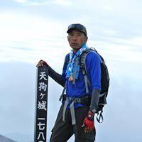 Yoshiaki Okada