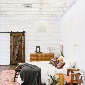 Secret Roomz