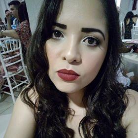 Rafaela Mendeson