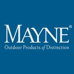 Mayne Inc. Outdoor Products of Distinction