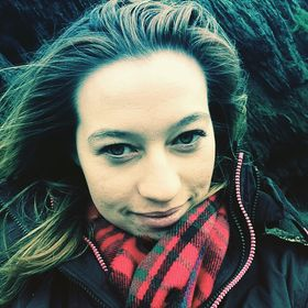 Jessica Anne