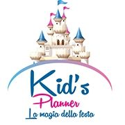 Kids Planner Italia