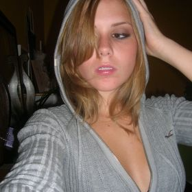 Allison Copeland