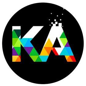 KA Creative Design