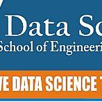 csr datascience