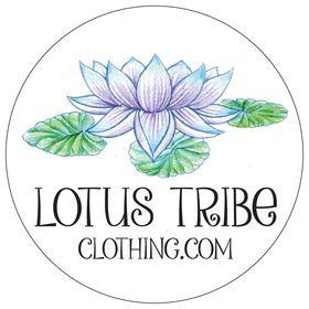 Lotus Tribe Clothing