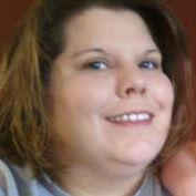 Deanna Teague