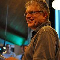 Jan-Gerrit Veeneman