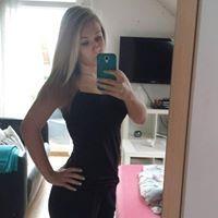 Celine Brossen