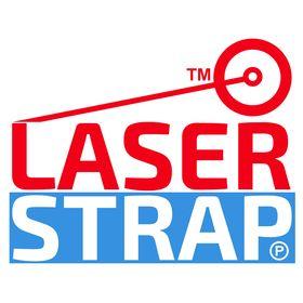 LASER STRAP