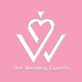 The Wedding Experts Gr