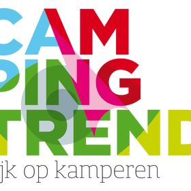 Campingtrend.nl