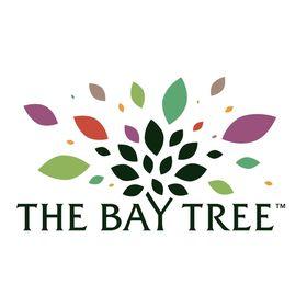 The Bay Tree | Chutneys | Jams | Preserves | Sauces