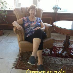 Norma Cigalá