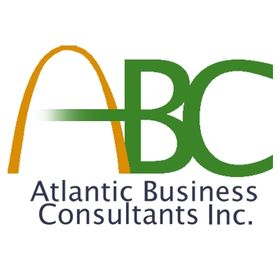 Atlantic Business Consultants, Inc.