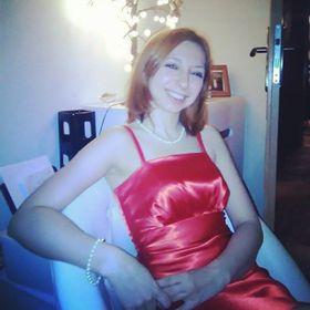 Kamila Oleszczuk-Kasperek