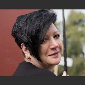 Debbie MacKay