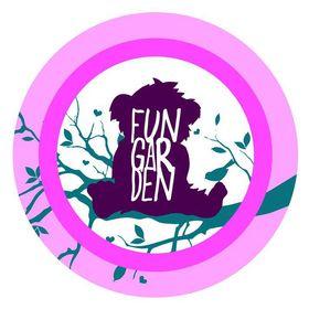 Fungarden