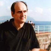 Emilio Rega