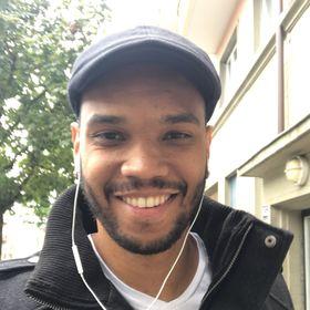 Gustavo Albino