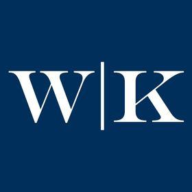 Wallin & Klarich: A Law Corporation