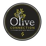 Olive Connection