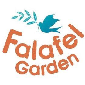 falafel-garden