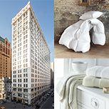 230 Fifth Avenue New York MarketCenter™