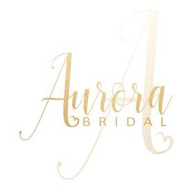 Aurora Bridal