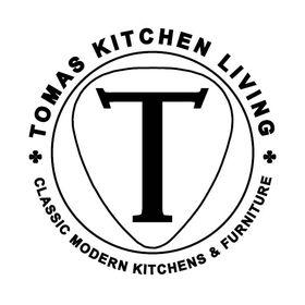 TOMAS KITCHEN LIVING