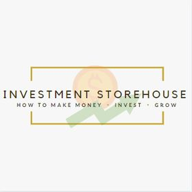 Investment Storehouse: How to make money
