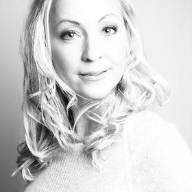 Emelie Svedberg