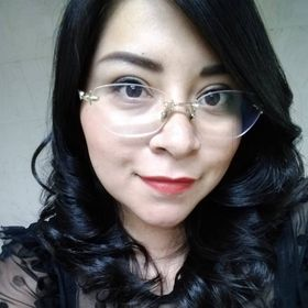 Zully Bonita