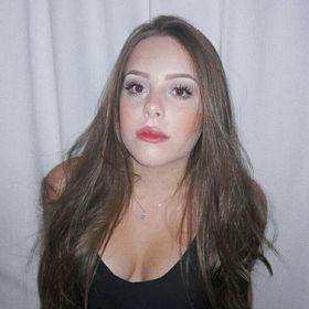 Julia da Rosa