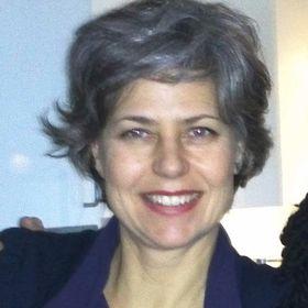 Monica Schumacher
