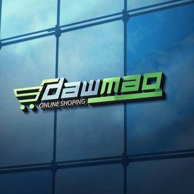 DawMaq